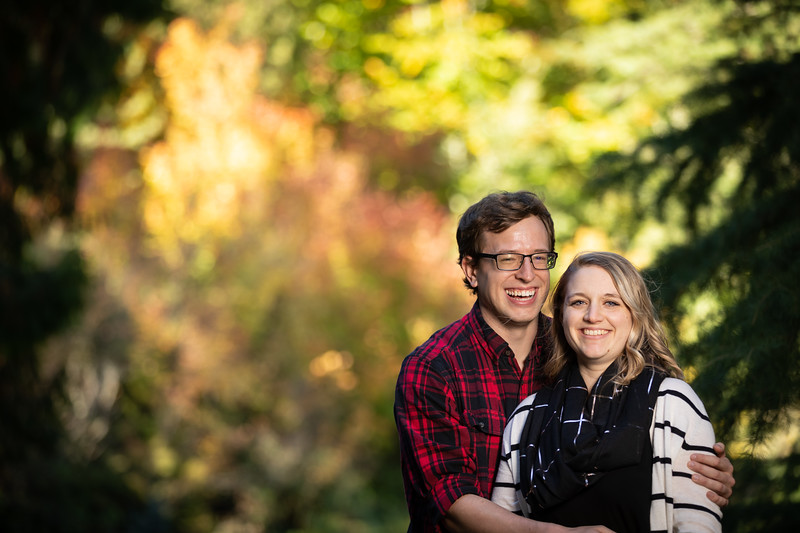 Holly-Kevin-Engagement (9 of 60).jpg