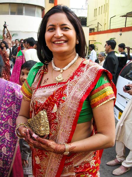 Susan_India_793.jpg