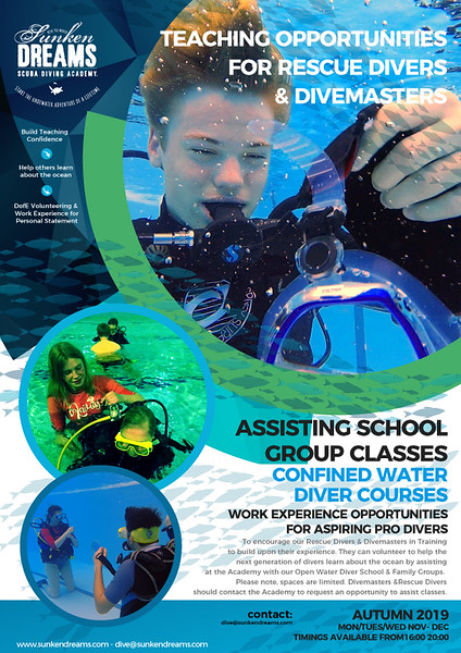 SDSDA-Divemaster-Rescue-Diver-Assist-Opportunities.jpg