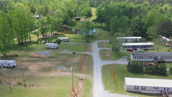 2042 County Road 454, Clanton, AL