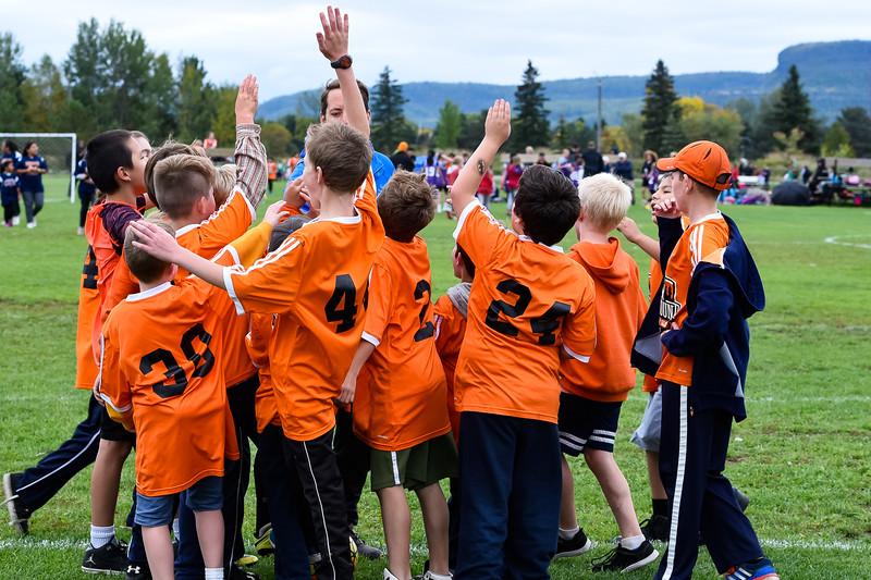 Westmount Soccer-65.jpg