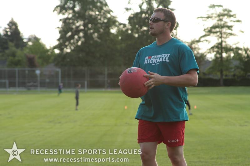Recesstime_Portland_Kickball_20120605_1024.JPG