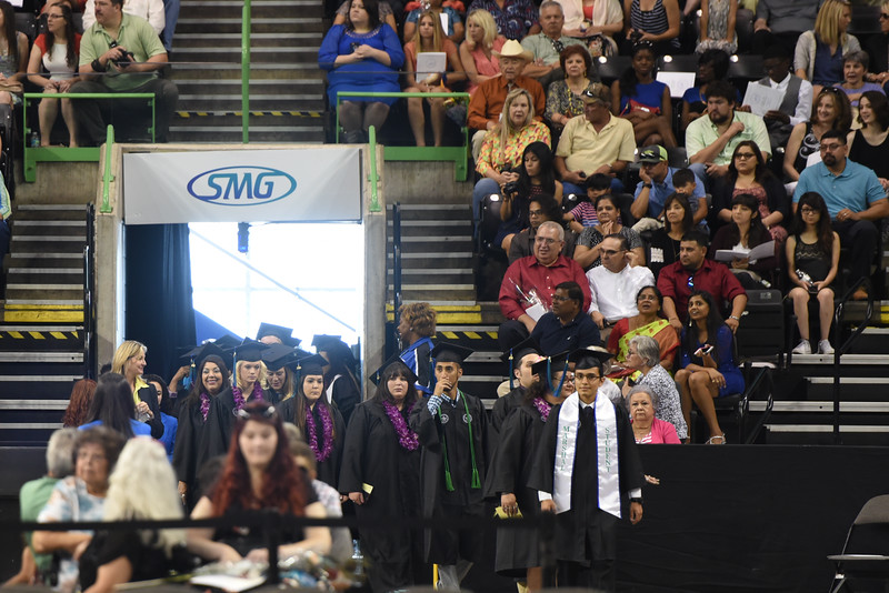 051416_SpringCommencement-CoLA-CoSE-6122.jpg