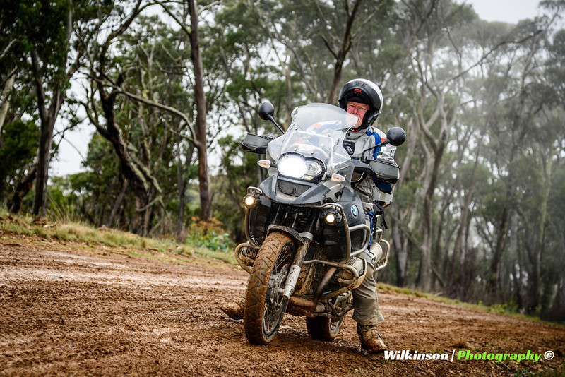 Touratech Travel Event - 2014 (239 of 283).jpg