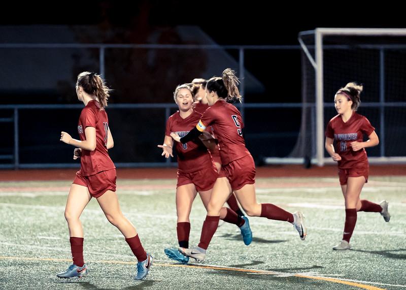 2019-10-24 Varsity Girls vs Lynnwood 105.jpg