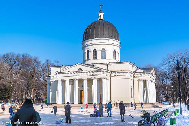 Chisinau-6104390.jpg