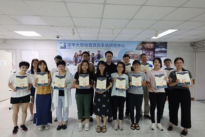 20201013易學堂教育計畫2.0