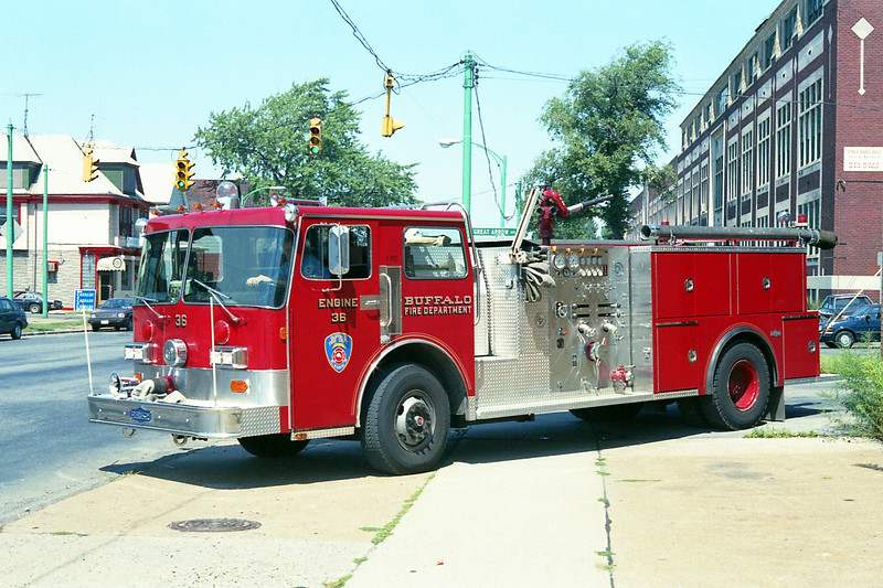 BUFFALO FD  ENGINE 36  1985  PIRSCH   1250-500.jpg