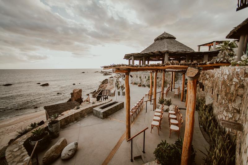 Esperanza_Resort-246.jpg