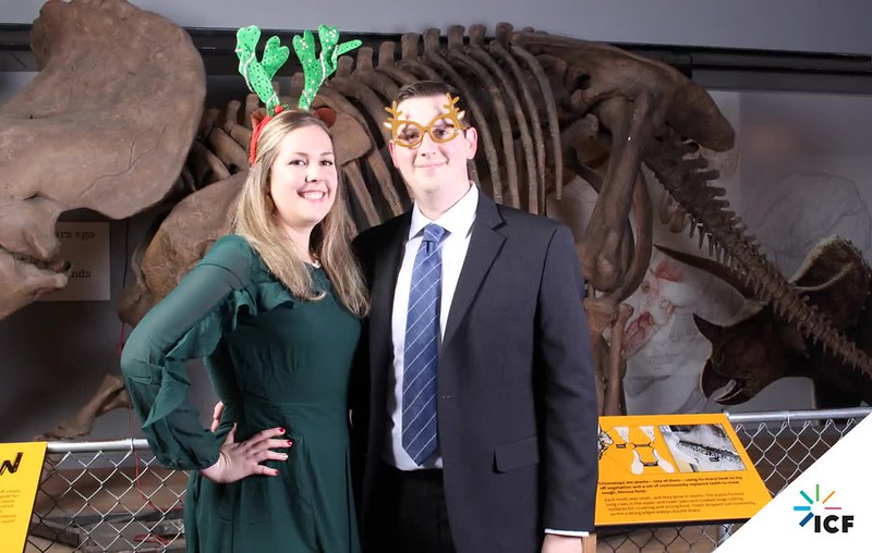 ICF-2018-holiday-party-smithsonian-museum-washington-dc-3D-booth-039.mp4