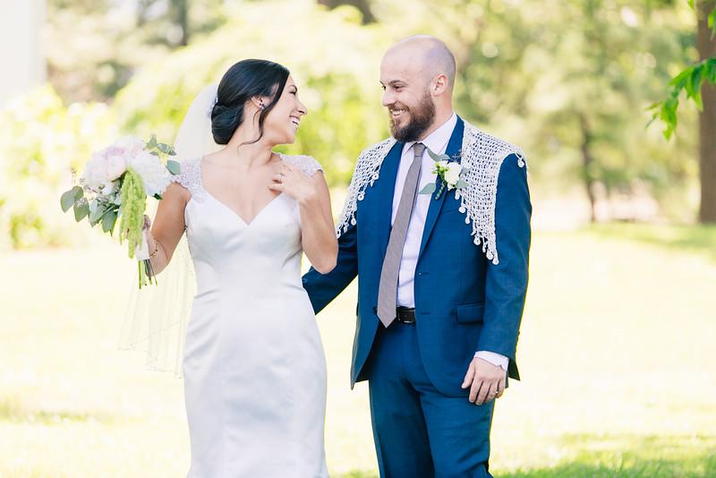 wedding day-211.jpg
