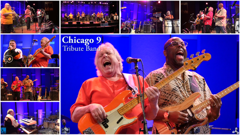 1-Chicago 9 Tribute Band-CCV Edit.00_24_57_24.Still016.png