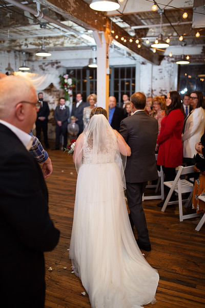Wedding-Ceremony-27.jpg