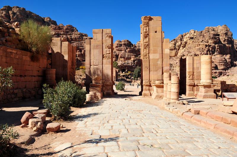 Egypt-060.jpg