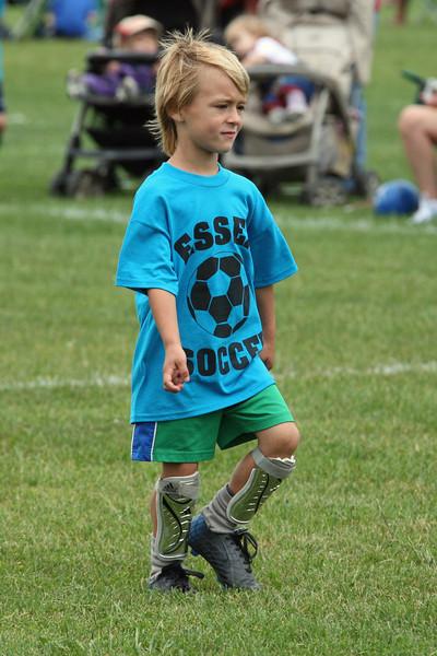 Essex Soccer 08 - 18.jpg
