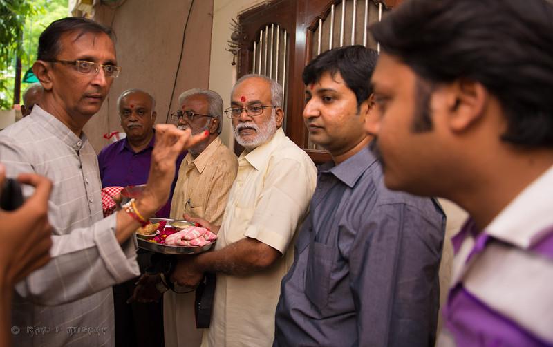 Pithi (Jay Pooja)-106.jpg