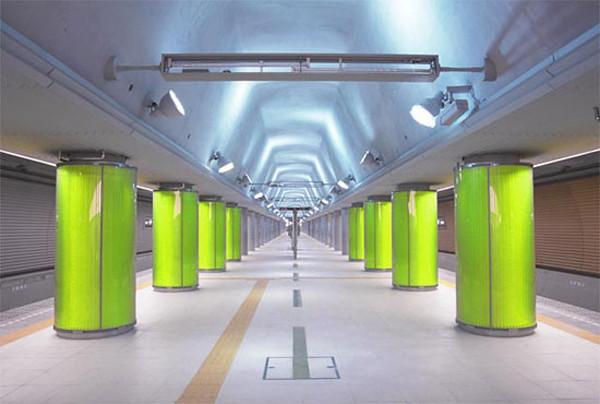 Iidabashi Station, Tokyo..jpg