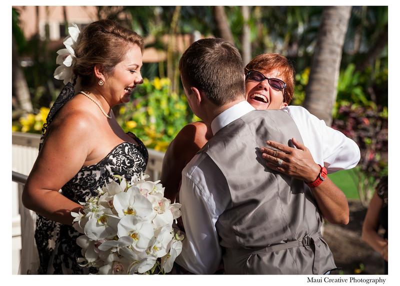 Maui-Creative-Destination-Wedding-0107.jpg