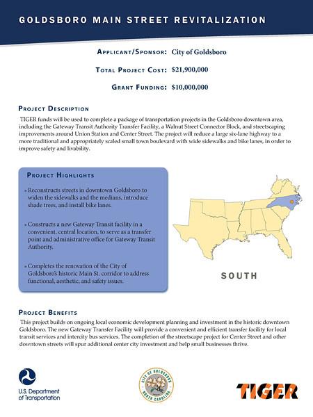 TIGER_2013_FactSheets_1_Page_24.jpg