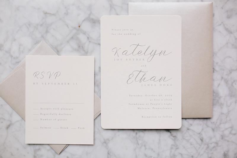 katelyn_and_ethan_peoples_light_wedding_image-5.jpg