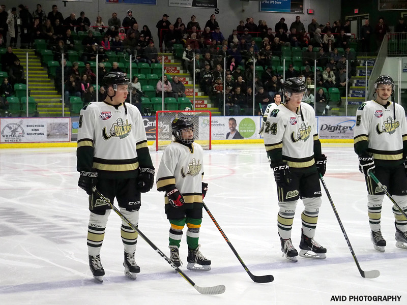Oilers AJHL South Final March30 (10).jpg