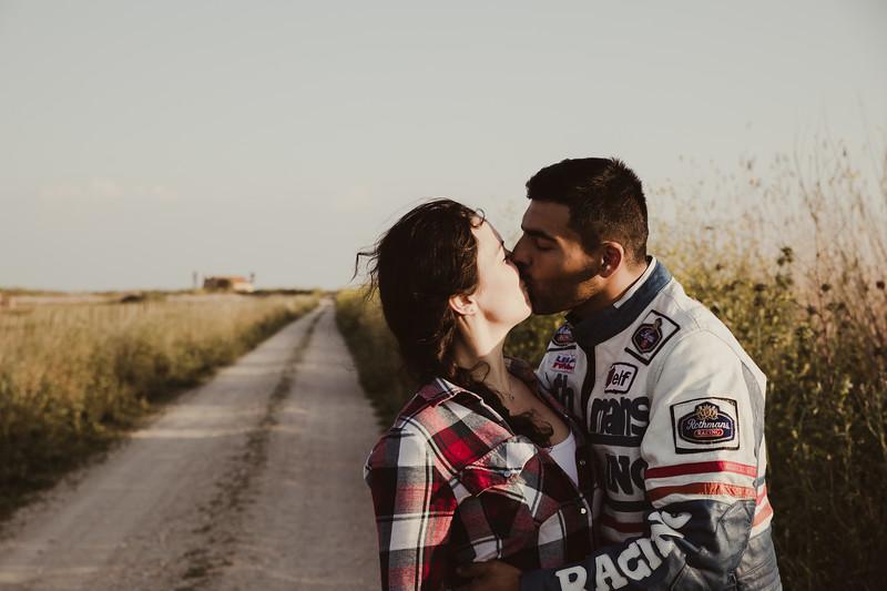 Engagement Daniela&Salim Lezirias - 018.jpg