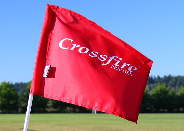 Crossfire Premier