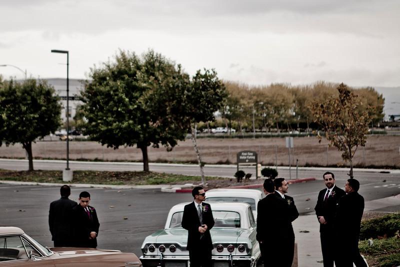 2011-11-11-Servante-Wedding-237.JPG