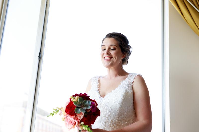 0349-Trybus-Wedding.jpg