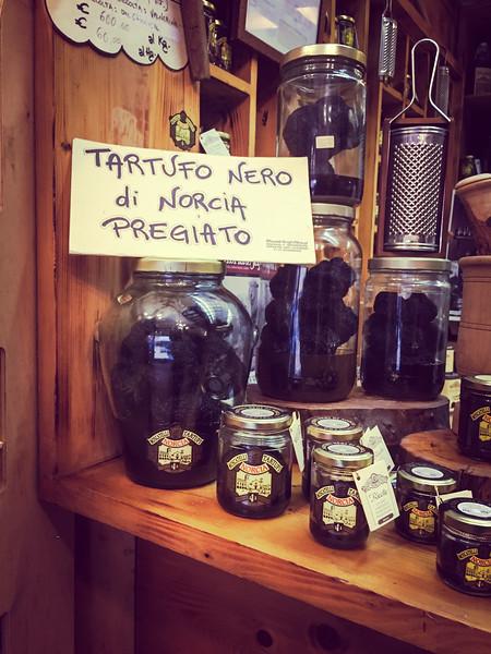 norcia truffle.jpg