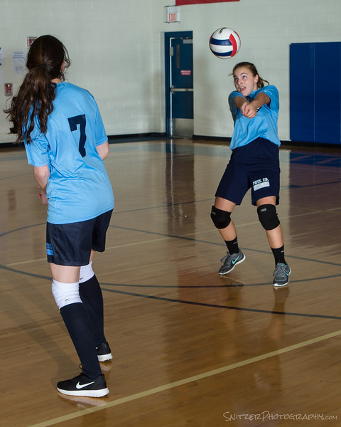 willows middle school volleyball 2017-1131.jpg