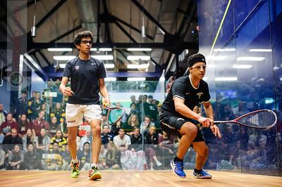 c37 2018-02-25 Ziad Sakr (Trinity) and  Madhav Dhingra (Harvard)