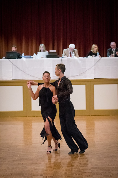 RVA_dance_challenge_JOP-13418.JPG