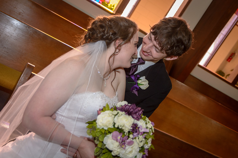 Kayla & Justin Wedding 6-2-18-416.jpg