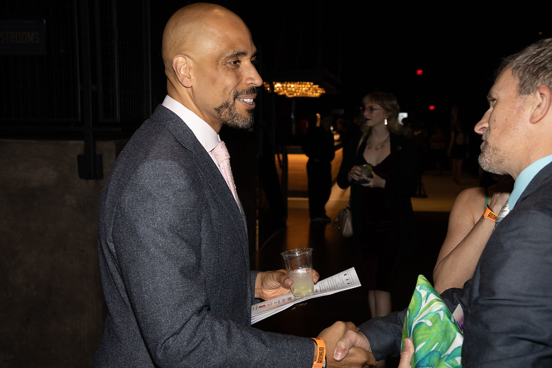 Helen_Hayes_Awards_2019_leanila_photos_DC_event_photographer(341of527).jpg