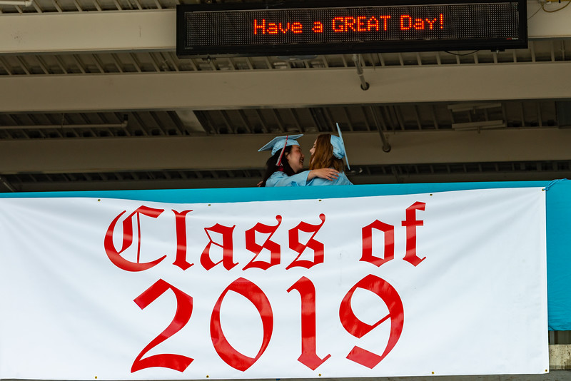 Hillsdale Graduation 2019-10199.jpg