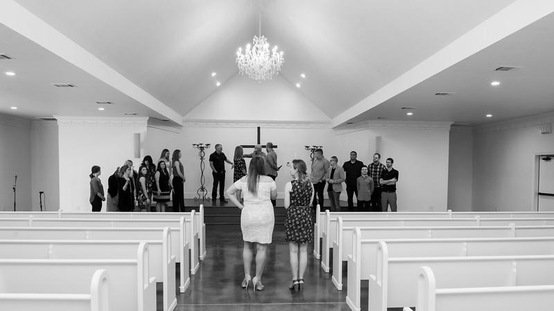 2017-04-07 Jonathon and Lauren Wedding Rehearsal 009.jpg