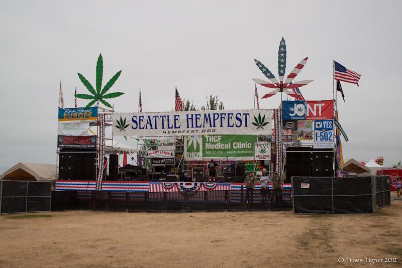 TravisTigner_Seattle Hemp Fest 2012 - Day 2-10.jpg