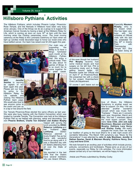 OPN 2018 Spring+Summer Oregon Pythian News (low res)-page15-1.jpg