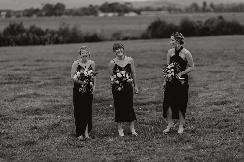 Sam + Louis Wedding-766.jpg
