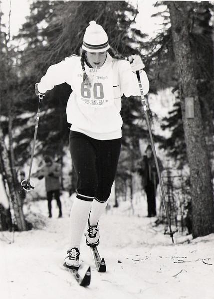 ML XC skiing.jpg