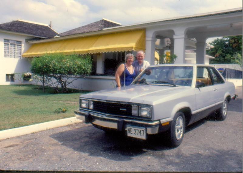 1978-01 Ford Fairmont (1) copy.jpg
