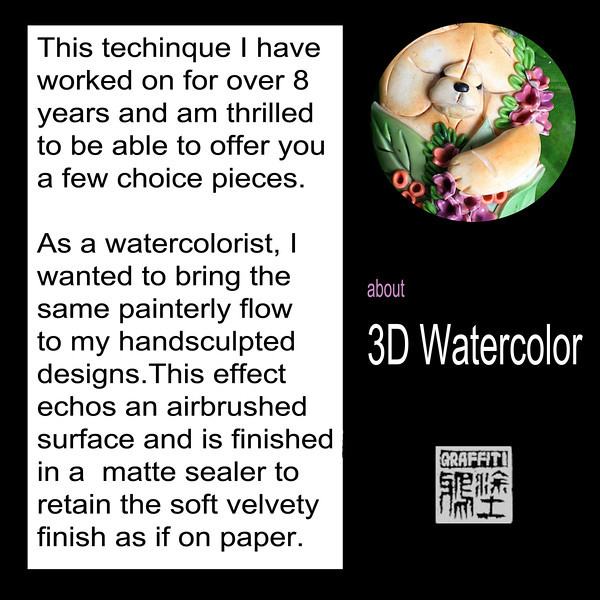ABOUT 3D WATERCOLOR.jpg
