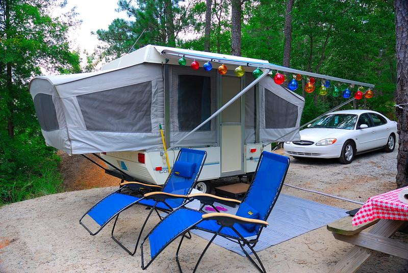 Hickroy Knob Camp 2.jpg