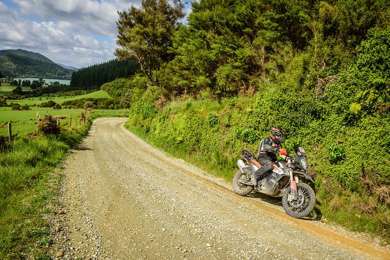 2019 KTM New Zealand Adventure Rallye (1156).jpg