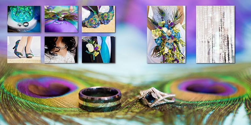 H Wedding Album 19-2.jpg