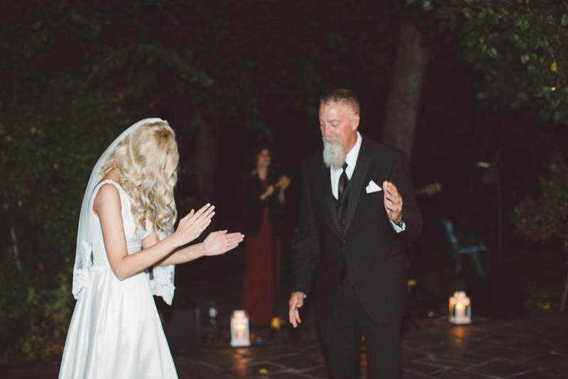 20160907-bernard-wedding-tull-436.jpg