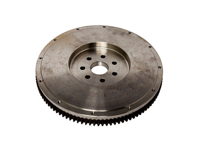 FIAT 65 70 80 85 88 SERIES 4 CYLINDER ENGINE FLYWHEEL
