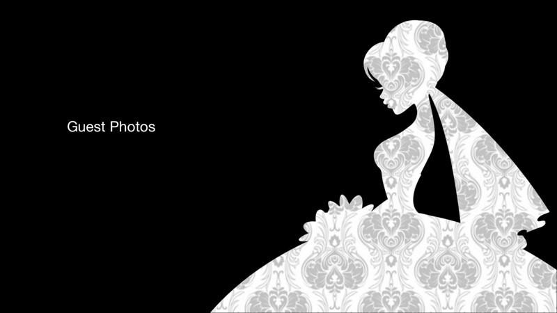Guest Photos.jpg