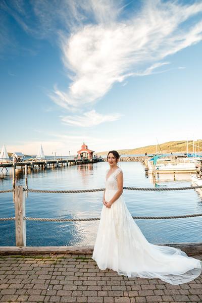 HE-Wedding-15.jpg